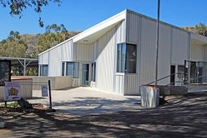 facilities-001