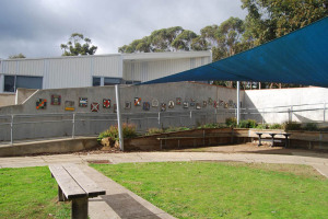 facilities-003