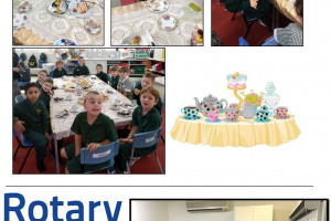 T-Party-and-Rotary-Dinner