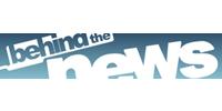 BTN logo.
