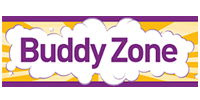 Buddy Zone