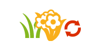 Gardening & Sustainability